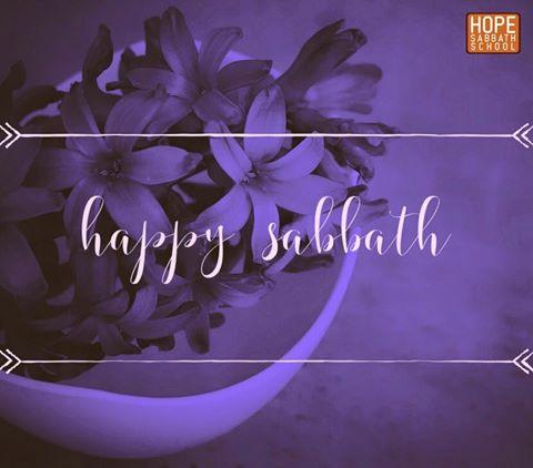 sabbath5