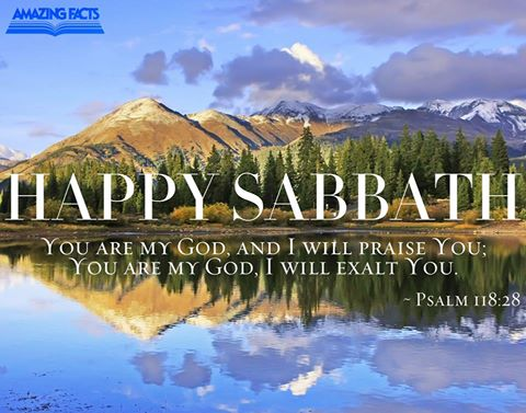 sabbath-9-23
