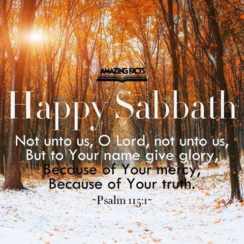 sabbath-9-9