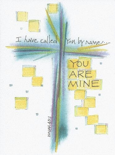 you-are-mine-2