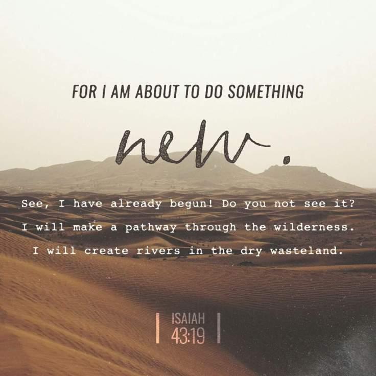 on-being-hopeful