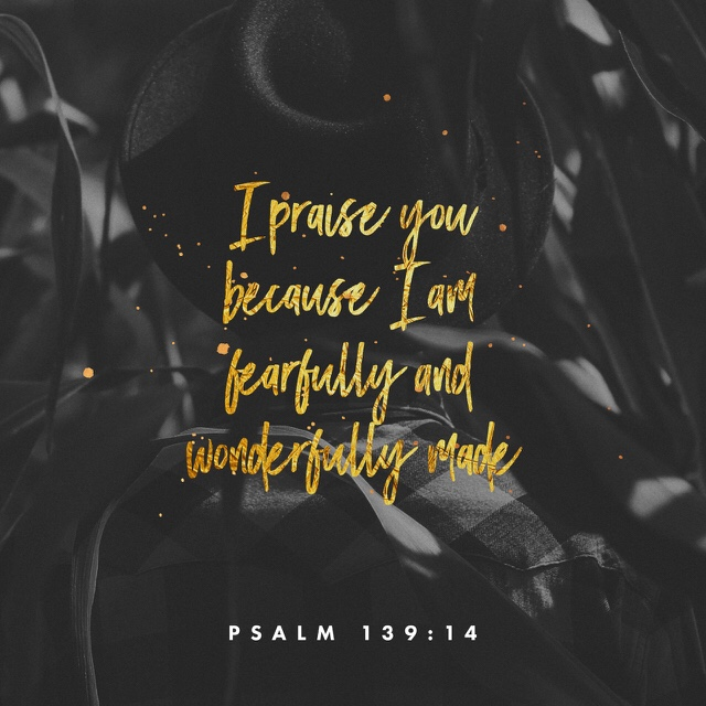 sabbath-10-14
