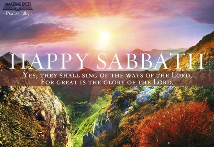sabbath-10-21