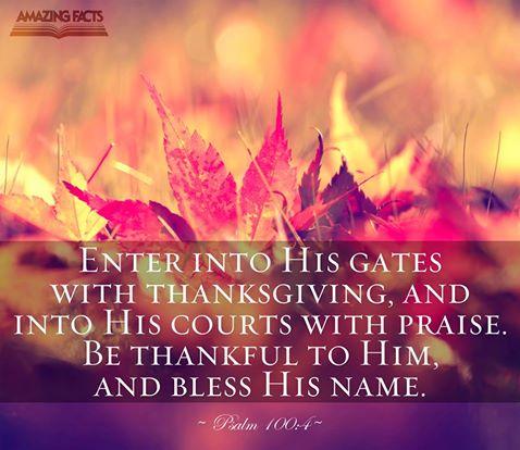 sabbath-11-25