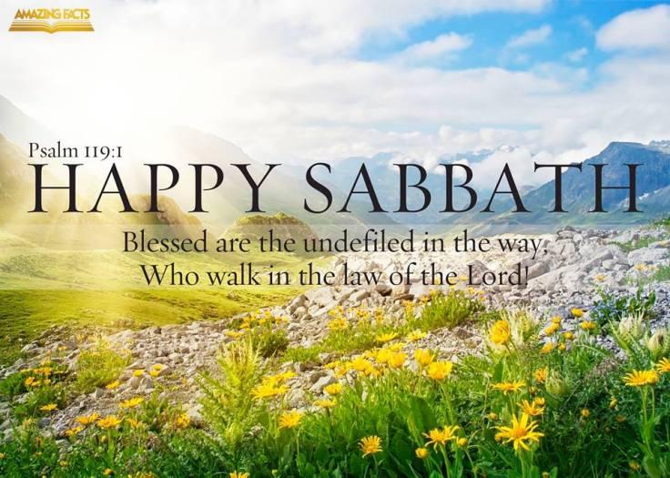 sabbath-11-4