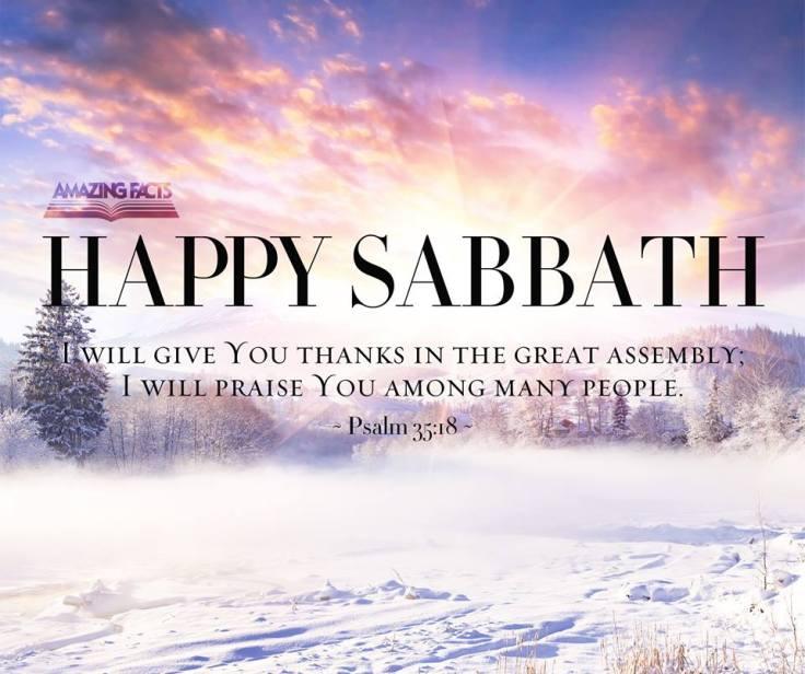 sabbath-12-16