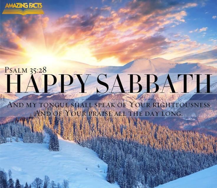sabbath-1-27