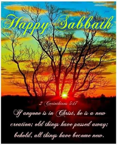 sabbath-1-6