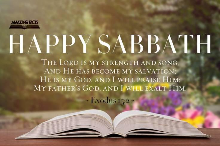 sabbath-02-24