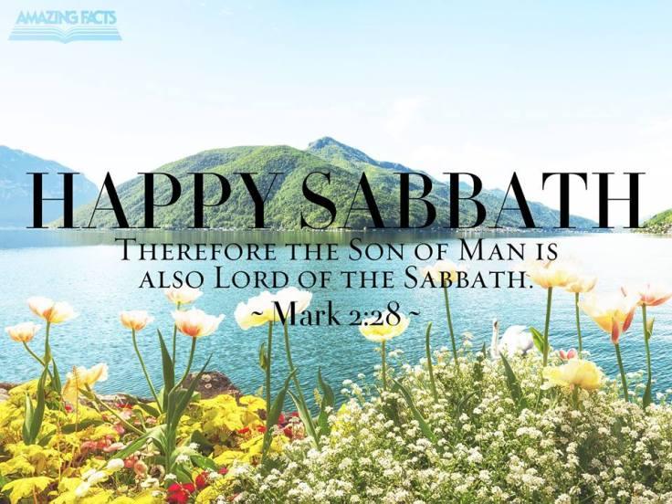 sabbath-2-10