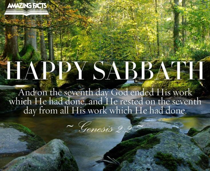 sabbath 3-10