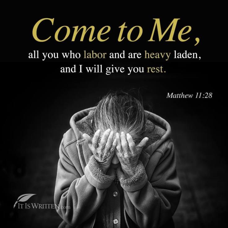sabbath 3-17