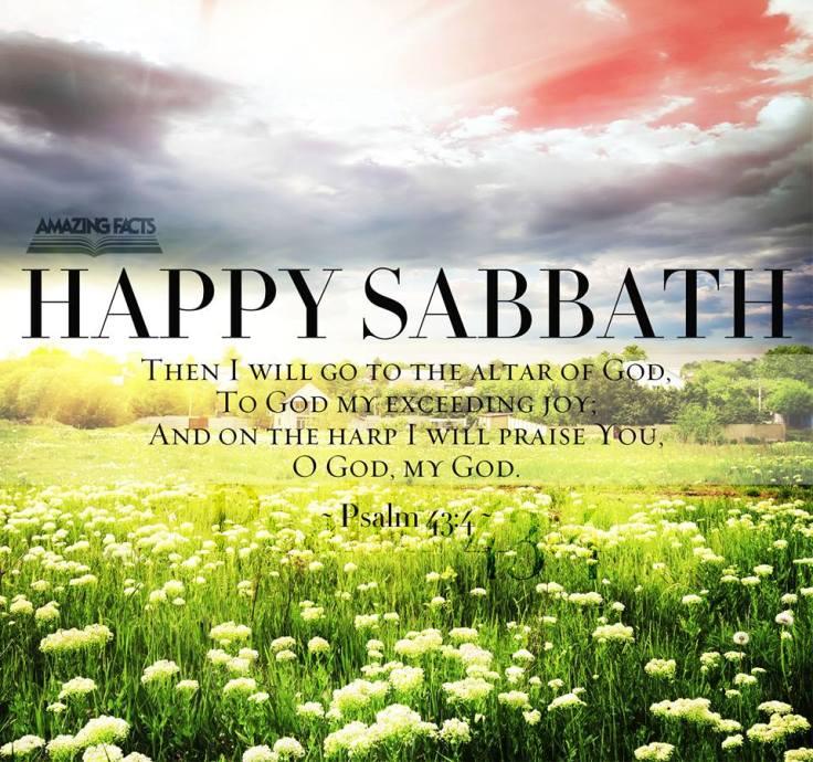 sabbath-3-3