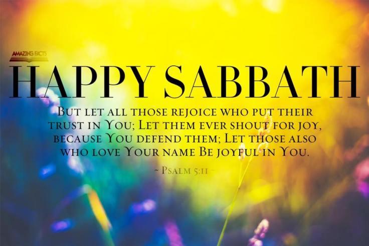 sabbth 7-21-17